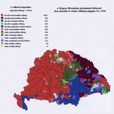 Tematikus térkép