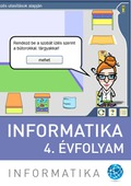 Informatika 4. évfolyam