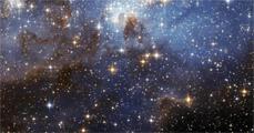 Civilek a világűrben pályázat