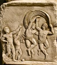 pompei_001_200