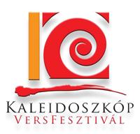 kaleidoszkop_versfeszt_200