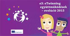 Evolúció 2015 online kiadvány