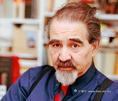 Bodor Pál író