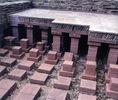 Padlófűtés szerkezetének rekonstrukciója Szombathelyen