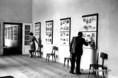 Kiállítás Moszkváról