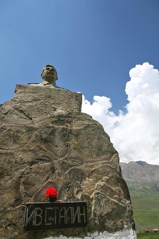 sztalin-hegy-szobor-vertical