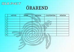 orarend_szines_teknos