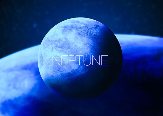neptunusz02-horizontal