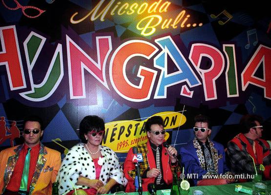 ABC sorrendben: együttesek, énekesek - képes játék - Page 3 Largeimage
