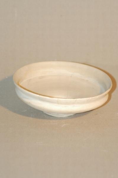 Fehér csésze