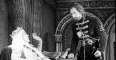 Film és opera: Bánk bán