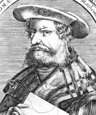 Ptolemaiosz