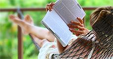 Az olvasás hatásai az agyra
