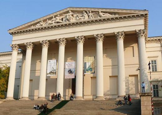 osztalykepmuseum520