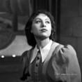 A Vízkereszt bemutatója a Katona József Színházban