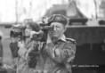 NATO és a Varsói Szerződés fegyvercsökkentési egyezménye
