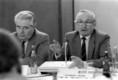 Schmidt Péter jogász, volt alkotmánybíró