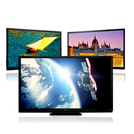 296907-plasma-vs-lcd-vs-led-which-hdtv-type-is-best