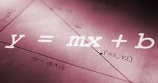 Matematikai kifejezések