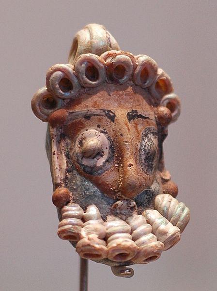 448px-Head_man_Carthage_Louvre_AO3783