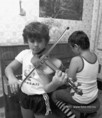 Havanna lakótelepi zenei klub