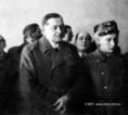Jog - Jány Gusztáv a Népbíróság előtt