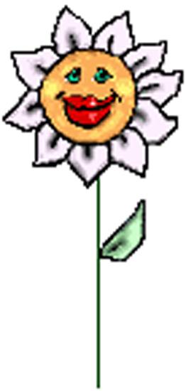 Egy egyszerű animált GIF