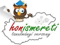 honismb