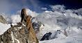 10 kép - 228 éve hódították meg a Mont Blanc-t