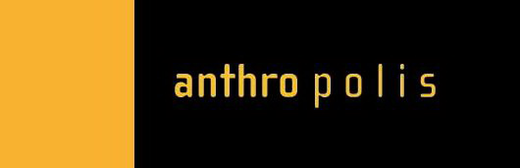 Anthropolis-logo