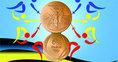 PET-palackon lógnak az olimpiai érmek | Sulinet Hírmagazin