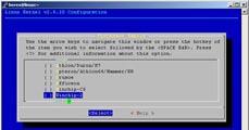 A 2.6-os kernelsorozat - I.