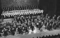 A Budapesti Tavaszi Fesztivál nyitó hangversenye