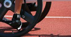 Magyarország 29. a paralimpián