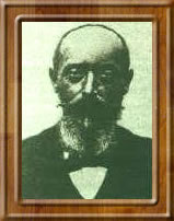 Bíró Lajos