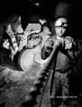 Épül a Márkushegyi bánya