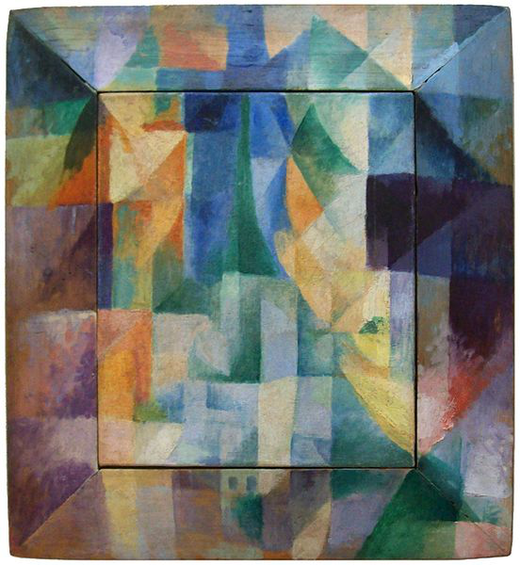 Robert_Delaunay,_1912,_Les_Fenêtres_simultanée_sur_la_ville_(Simultaneous_Windows_on_the_City),_40_x_46_cm,_Kunsthalle_Hamburg