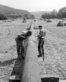 Barátság I. nemzetközi kőolajvezeték