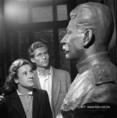 Sztálin szobra nyerte az első díjat