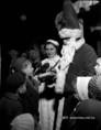 Mikulásvásár 1954-ben
