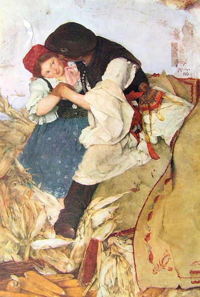 404px-Hollósy_Tengerihántás_1885