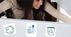 Hűtőmágnes-tervező pályázat
