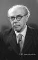 Gádor István, Kossuth-díjas keramikus