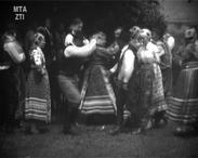Szapora - Türe