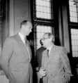 Országgyűlés 1951-ben