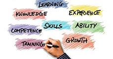 Az egész életen át tartó tanulás kulcskompetenciái