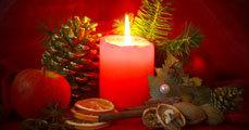 Advent és hagyományai