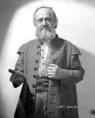 A Fidelio bemutatója az Operaházban