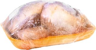 A húsfélék csíramentesítését sugárkezeléssel is végezhetik