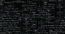 Algoritmus a matekhoz